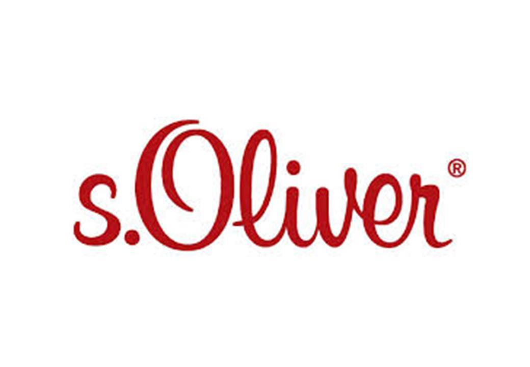 Oliver middle II